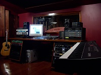 Pictures of various control rooms-studioshots2-007.jpg
