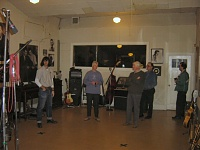 Has anyone recorded at Sun Studios?-memphis-feb-2004-011-resize-2.jpg