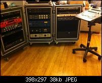 Project: Turning an SSL Matrix into a Neve 8014-imageuploadedbygearslutz1322003314.197191.jpg