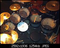 Pictures Of Mic'ed Up Drum Kits In The Studio-imageuploadedbygearslutz1324017764.410944.jpg