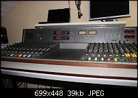 Chilton console appreciation...(with audio clip)-dff4maq-.jpg
