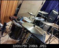 Pictures Of Mic'ed Up Drum Kits In The Studio-drum2.jpg