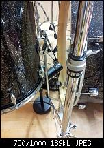 Pictures Of Mic'ed Up Drum Kits In The Studio-drum3.jpg