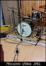 Pictures Of Mic'ed Up Drum Kits In The Studio-drum4.jpg