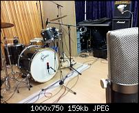 Pictures Of Mic'ed Up Drum Kits In The Studio-drum6.jpg