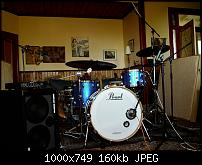 Pictures Of Mic'ed Up Drum Kits In The Studio-p1210557-3.jpg
