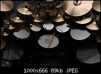 Pictures Of Mic'ed Up Drum Kits In The Studio-drums1.jpg