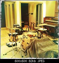 Pictures Of Mic'ed Up Drum Kits In The Studio-room-1.jpg