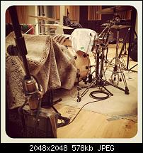 Pictures Of Mic'ed Up Drum Kits In The Studio-room-2.jpg