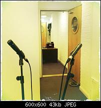 Pictures Of Mic'ed Up Drum Kits In The Studio-57-corridor.jpg