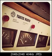 Pictures Of Mic'ed Up Drum Kits In The Studio-tweed-close.jpg