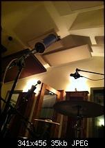 Pictures Of Mic'ed Up Drum Kits In The Studio-imageuploadedbygearslutz1328108318.450521.jpg