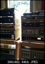 Pictures Of Mic'ed Up Drum Kits In The Studio-imageuploadedbygearslutz1328108346.312779.jpg
