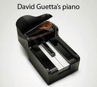 276067d1328692291-david-guettas-piano-420247_10150804315799128_133138979127_12563587_1553007793_n.jpg