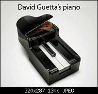David Guetta's Piano-420247_10150804315799128_133138979127_12563587_1553007793_n.jpg