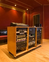 Pictures of various control rooms-2.jpg