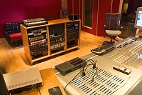 Pictures of various control rooms-3.jpg