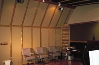 Pictures of various control rooms-back-small-.jpg