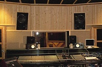 Pictures of various control rooms-desk-1111-small-.jpg