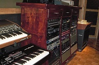 Pictures of various control rooms-copy-rack-full1-2-small-.jpg