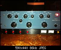 Let's see your summing amp!-pultec2.jpeg