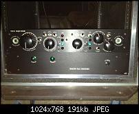 Let's see your summing amp!-imageuploadedbygearslutz1330964385.810881.jpg