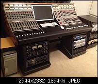 24 channel Wunderbar Console-wunderpatched.jpg