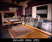 10 Best recording studios in the world?-pic-old-sony-camera-215-2-.jpg
