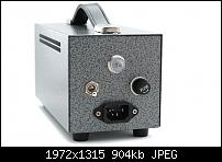 UM251c blackspade - anyone tried it??-um25c-psu.jpg