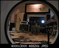 Creative studio shots....-dscn0004-2-.jpg