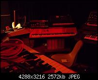 Creative studio shots....-000_0111.jpg
