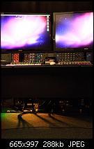 Creative studio shots....-_mg_6126.jpg