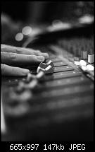 Creative studio shots....-_mg_6292.jpg