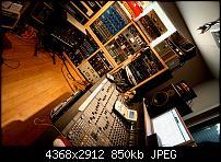 Creative studio shots....-mix.jpg
