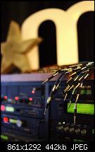 Creative studio shots....-stardustmedia_cables_1.jpg