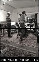 Flea 12 versus Bock 251 ??-sean-pat.jpg