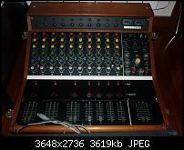 Chilton console appreciation...(with audio clip)-p1000975.jpg