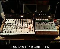 Chilton console appreciation...(with audio clip)-desks-001.jpg
