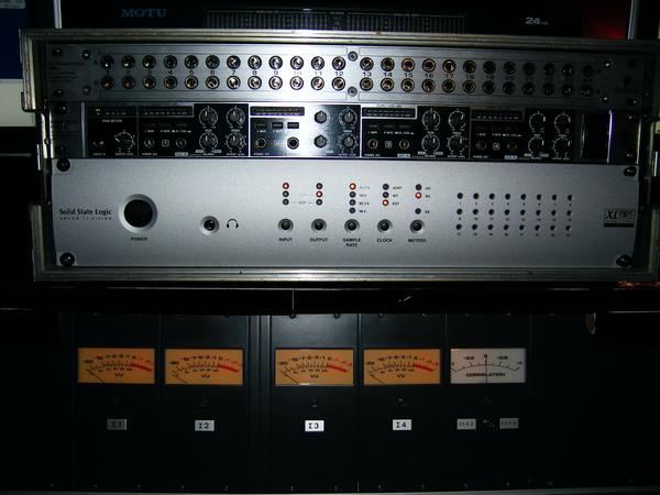 ssl alpha link ax 24 channel a d a gearslutz pro audio community. Black Bedroom Furniture Sets. Home Design Ideas