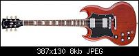 what gear is *sexy* to you?-gibson-sg-lefty.jpg