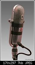 what gear is *sexy* to you?-rca-77dx.jpg
