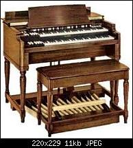 what gear is *sexy* to you?-hammond-b3.jpg