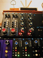 What's in your Lunchbox? Let's see your 2007 API 500 Racks!-lunch2.jpg