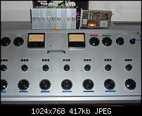 "To ""V72"" or not???-langevin-electrodyne-console.jpg"