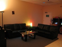 Finally, console is in!-lounge.jpg