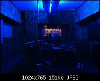 rates-imageuploadedbygearslutz1339845651.129894.jpg