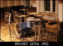 """as """"High End"""" as it gets - direct to 2track-liveto2track01.jpg"""