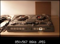 """as """"High End"""" as it gets - direct to 2track-liveto2track05.jpg"""