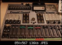 """as """"High End"""" as it gets - direct to 2track-liveto2track06.jpg"""