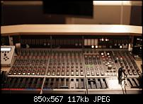 """as """"High End"""" as it gets - direct to 2track-liveto2track07.jpg"""
